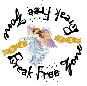 BreakFreeZone_Logo 2018
