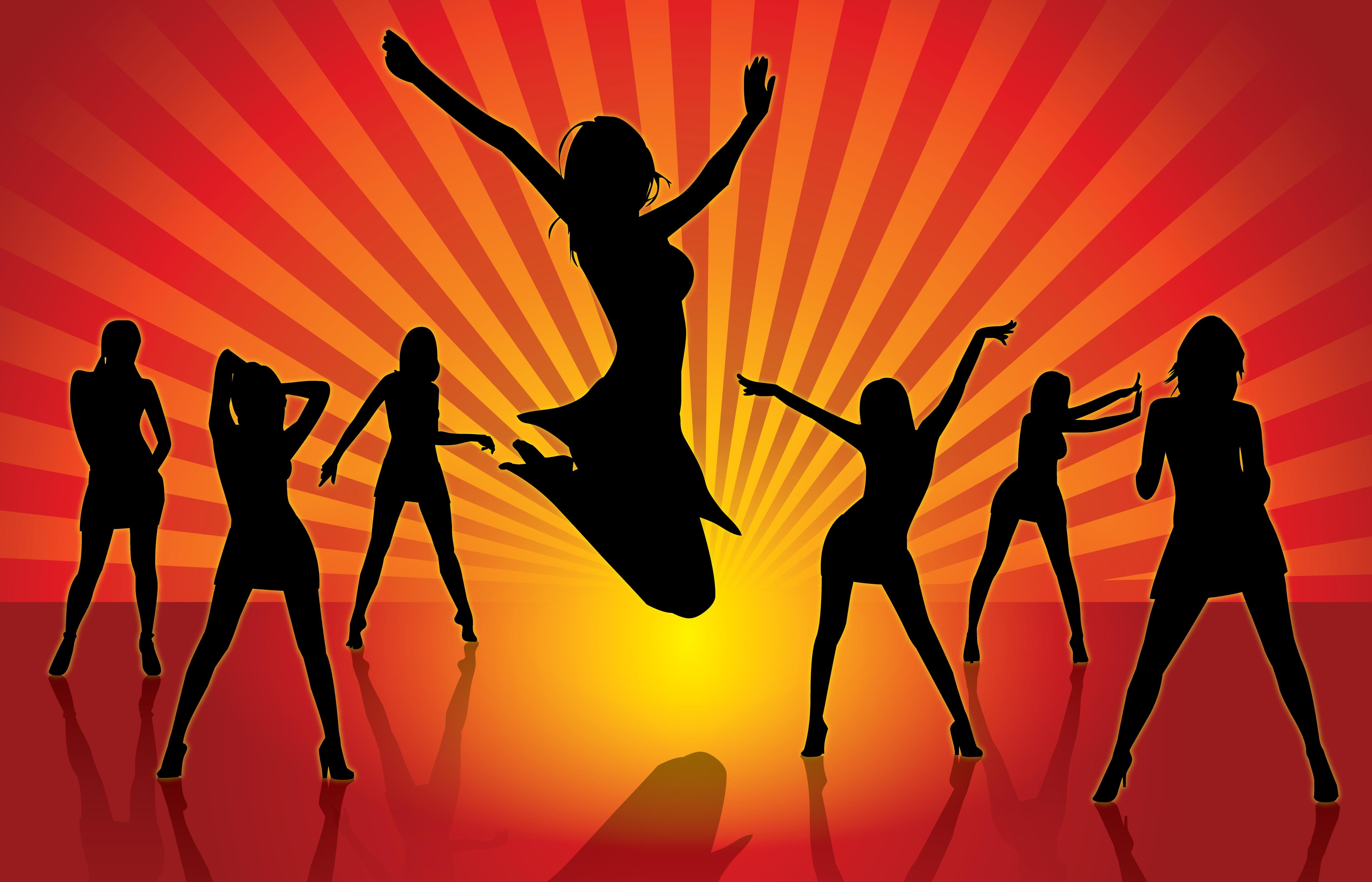 dancing-women-1431085