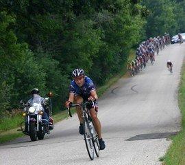 motivation rider